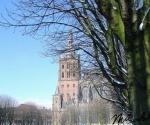 den-bosch-cathedraal