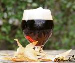 bok-bier-en-weerspiegeling