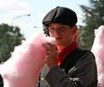 jongen-suikerspin2