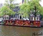 woonboot-amsterdam