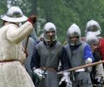 twee-ridders-1