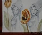 duch-flowers2