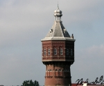 watertoren-vlissingen